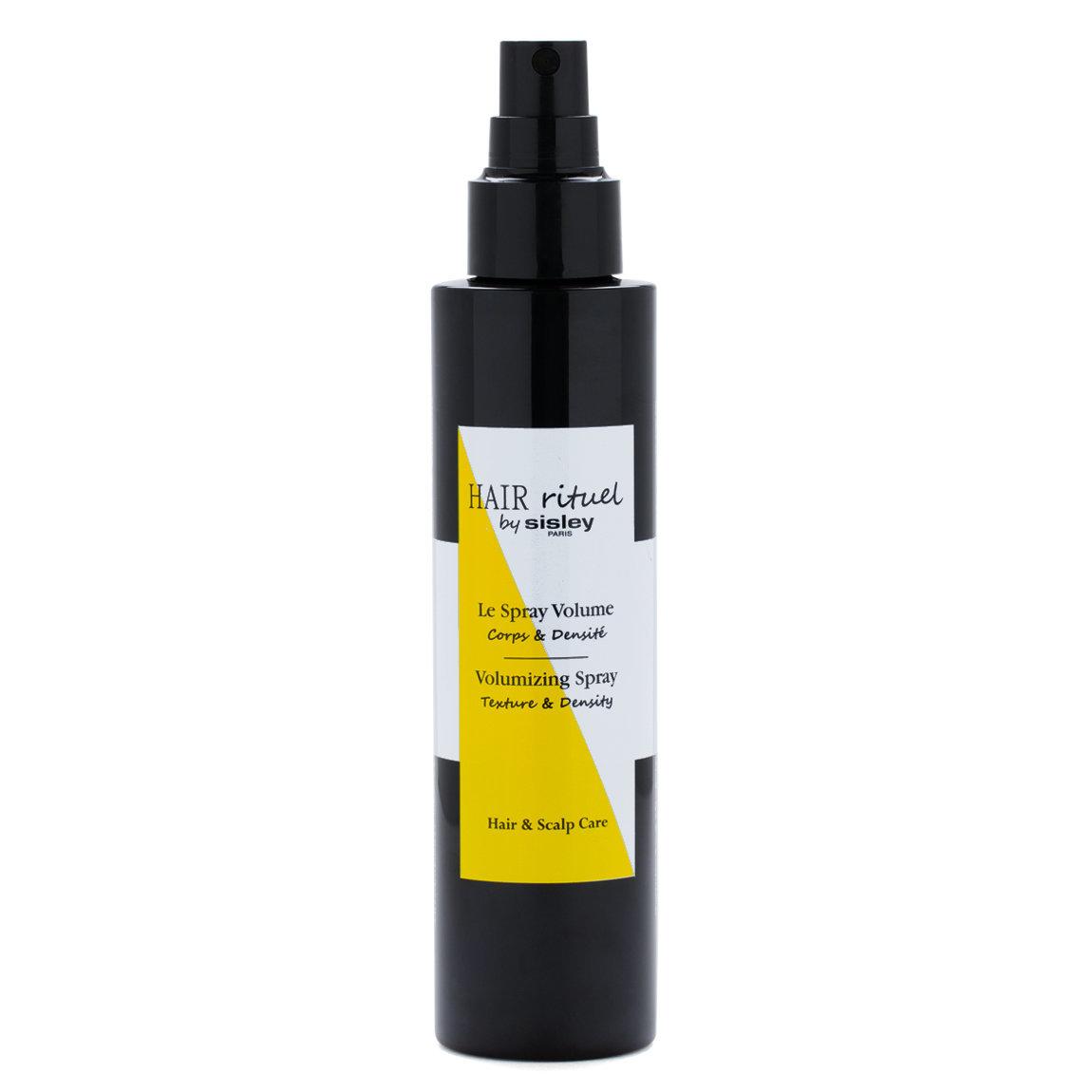 Sisley-Paris Volumizing Spray alternative view 1 - product swatch.