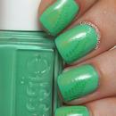 Merry Green Medley