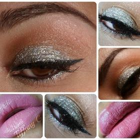 Eyes-N-Lips
