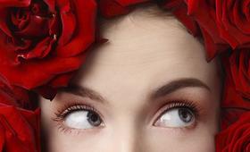 Vintage Beauty Tips That Still Work!