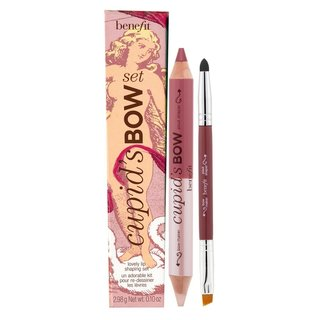 Benefit Cosmetics Cupid's Bow Lovely Lip Shaping Set