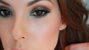 Using Jouer Cosmetics Cream Mouse Colors