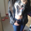 yes or no outfit ?