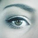 Daily eye