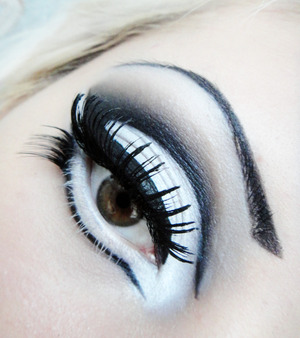 * * *  My FB Page: http://www.facebook.com/pages/Catherine-Falcon-Make-Up-Artist/485279978187724