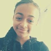 Thianna M.
