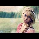 Boho // Fairy look