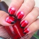 007 Nails