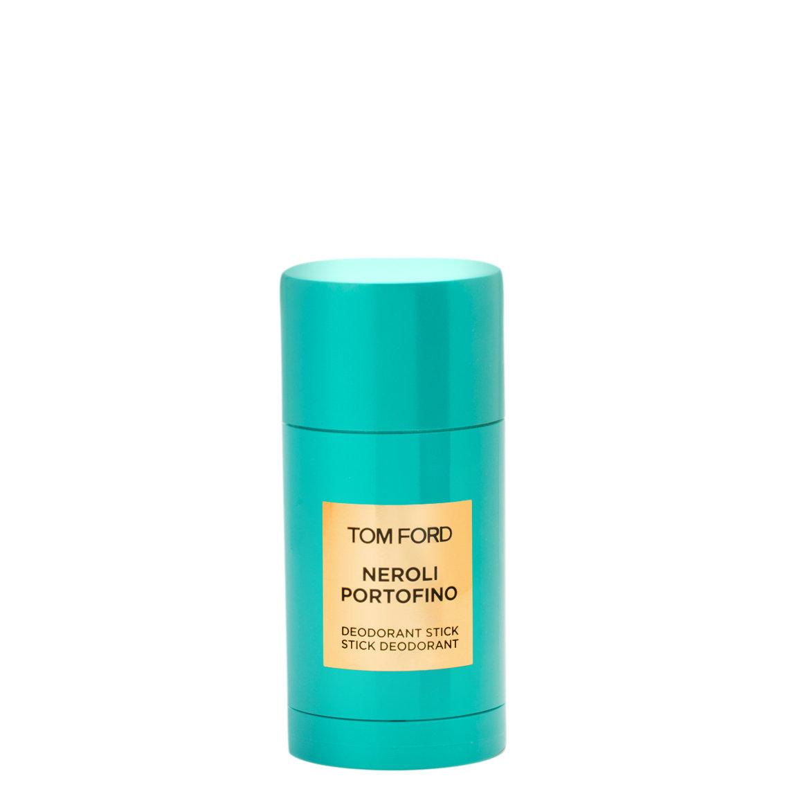 TOM FORD Neroli Portofino Deodorant Stick product swatch.