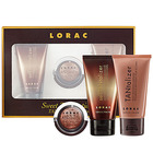 Lorac Sweet Temptations TANtalizer Collection