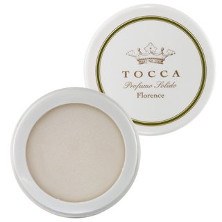 Tocca Beauty Florence Solid Fragrance
