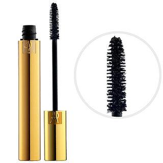 Yves Saint Laurent VOLUME EFFET FAUX CILS Luxurious Mascara