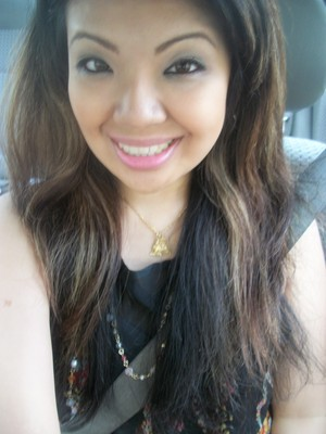 I just wanted this pic as my default. :)