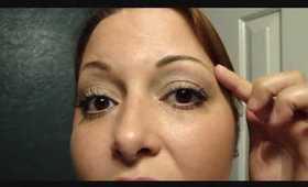 Rapid Lash Eye Lash Enhancer Serum Review
