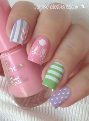 http://stampoholicsdiaries.com/2015/03/31/easter-nails-with-essence-and-moyou/
