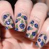 Jetsetting Florals