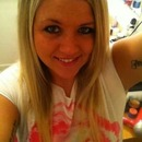 Extensions!!