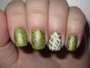http://zoendout.blogspot.com/2012/10/matte-webs.html