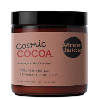 Moon Juice Cosmic Cocoa
