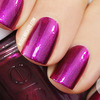 Essie Fall 2013 | For the Twill of It