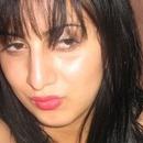 Red Lips xx