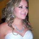 Bridal Makeup by Nancy Bautista