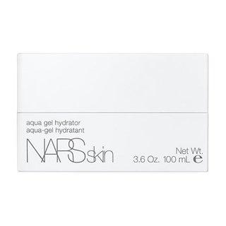 NARS Aqua Gel Hydrator