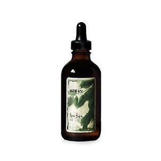 Wen Tea Tree Bath, Body & Hair Oil