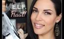 Huge ELF Haul Fall 2013!!!! (Drugstore Makeup)