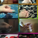 Best nail arts!