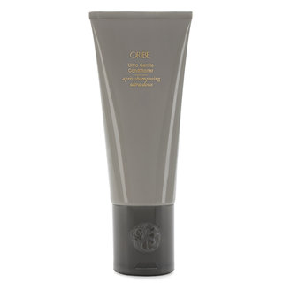 Ultra Gentle Conditioner