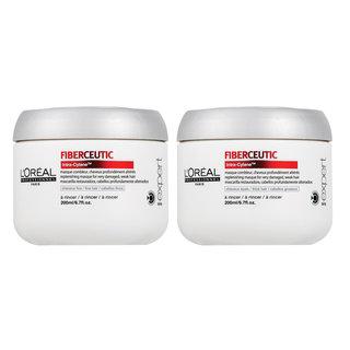 L'Oréal Professionel Série Expert Fiberceutic