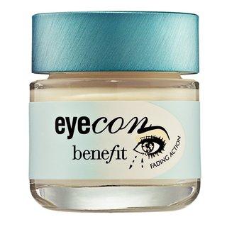 Benefit Cosmetics Eyecon