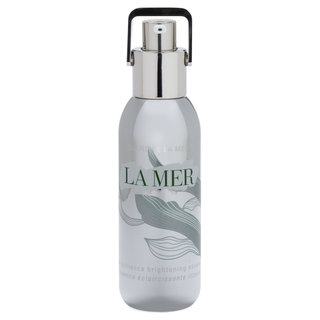 La Mer Brilliance Brightening Essence