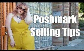 Top 5 Tips for Making Money On Poshmark!