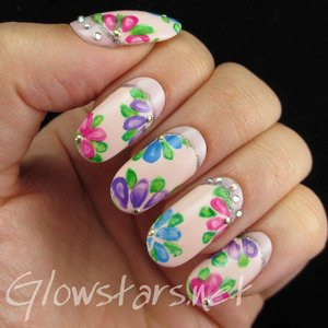 Read the blog post at http://glowstars.net/lacquer-obsession/2014/10/the-digit-al-dozen-does-florals-japanese-style/