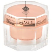 Charlotte Tilbury Charlotte's Giant Magic Cream