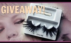 GIVEAWAY for my lovely subscribers ^_^