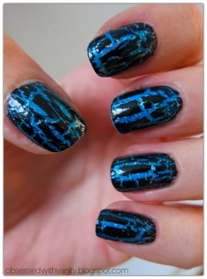 opi-last-friday-night-and-black-shatter