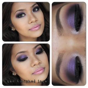 Www.youtube.com/makeupbyritz