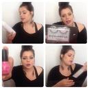 Drugstore beauty haul- Go watch! 💄