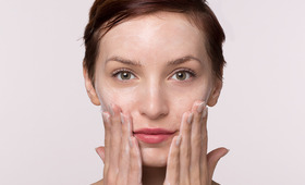 6 Steps to a Smooth, Radiant Complexion