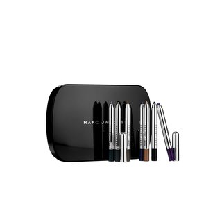 Marc Jacobs Beauty Sky-LIner 7-Piece Petites Collection
