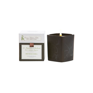Antica Farmacista Scented Eight-Ounce Candle