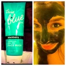 true blue spa
