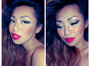 www.youtube,com/beautywithmay www.facebook.com/beautywithmay www.pinterest.com/mayonguyen www.instagram.com/mayonguyen