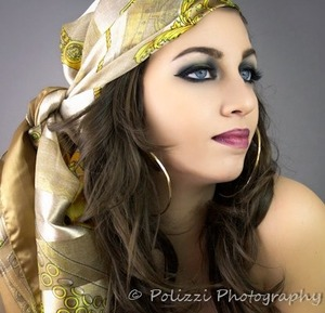 Credits:  Photog: Curinne Polizzi http://www.polizziphotography.com/ http://www.modelmayhem.com/2802535 http://www.facebook.com/polizziphoto?fref=ts Model: Vanessa Lynn http://www.modelmayhem.com/2919967 Hair: Hellena Anderson Makeup: Me http://www.facebook.com/SmokinColour http://www.modelmayhem.com/2875249 www.smokincolour.blogspot.com