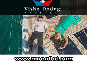 Choosing a charter in Croatia can be a great option to make your vacation a pleasant experience. There are many travelling companies and agencies well known for offering new yachts for charter in Croatia. If you are looking for the best Charter yachts in Croatia, the below mentioned link will help you http://www.monoflot.com/charter-fleet-vr/yacht-charter-in-croatia/