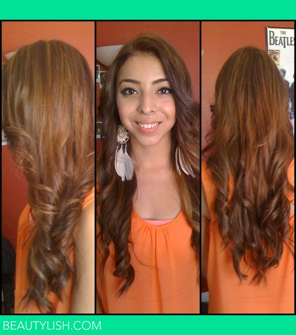 haircolor-light-golden-brown-with-high-lights-and-low-lights.jpg