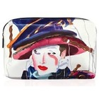 MAC Antonio Lopez Makeup Bag